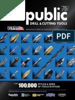 RepublicDrill17.pdf.pdf