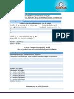 EPT-EMP-C7-S01-Anexo.doc