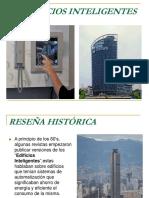 Diapositivas Tecnologia de Materiales