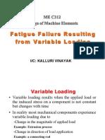 Dynamic Loading _ Failure-final