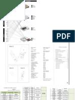 programacion  de tesis.pptx