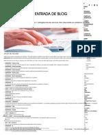 Teclas de Acceso Rápido en Windows 7 _ Formación Libre