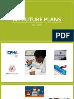 2018_03_27_06_29_46_1612100352_My_future_plans