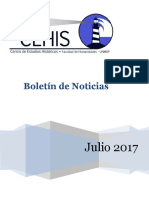 julio2017 (1)