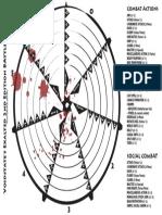 voidstate_battlewheel_v1-1.pdf