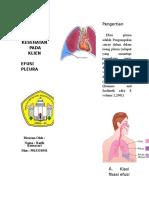 213092666-Leaflet-Efusi-Pleura.rtf