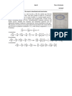 Quiz-08.pdf