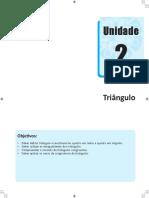 2. TriÂngulo Perpendicularismo Paralelismo e QuadrilaTeros
