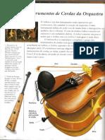 Livro ilustrado-O Maravilhos mundo da Música.pdf