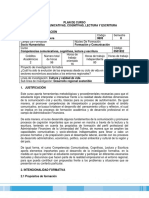 Plan de Curso.pdf-competencias Comunicativas-2018 (1)