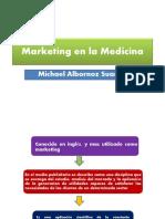 marketingenlamedicina-140909173837-phpapp01