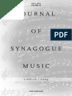 Yiddish-Song.pdf