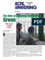 Chemical_Engineering_Green_Engineering_1207.pdf