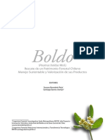 vdocuments.site_benedetti-barros-boldo.pdf