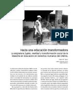 decisio32_saber4(2).pdf