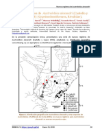 BIBKCA 21 -  Alonso 2018 _ Austrolebias alexandri distribución