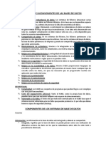 UNIDAD I Base de Datos.docx