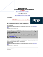 4. Afi, Link dan Content SJHSS.pdf