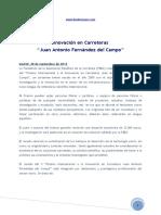NP Convocatoria V edicion JAFC 20 09 13.doc