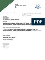 COVERING LETTER DE JEMPUTAN.docx