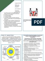 Resumen Circular 1-18