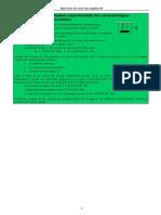 VIB1-1-texte.pdf