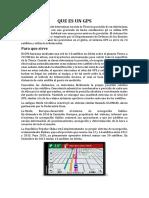 QUE-ES-UN-GPS.docx