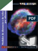 7medidor de distancia con ultrasonido.pdf