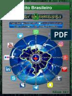 Cartilha de Segurança Nas Redes Sociais e Aplicativos de Troca de Mensagem - Dig Ptgd.pdf