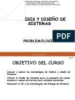 2. Ads Clase Problemologia