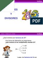 multiplicaciónydivisión (1)
