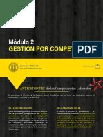 Módulo+2+-+Gestión+por+Competencias+v2