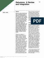 Delusions.pdf