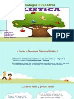 Presentación4 Dalila (2) ESTE