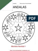MandalasNavidadME.docx