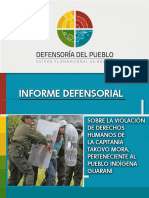 VIOLACION DE DDHH TAKOVO MORA.pdf
