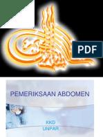 1- PEMERIKSAAN-ABDOMEN.ppt.pptx