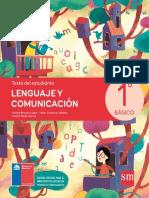 lenguaje y com 1ro 2018