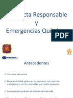 04_SGCRyEmergencias_Quimicas