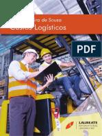 custos_logisticos_2.pdf