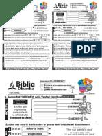 212 - MAYORDOMOS DESPUE¦üSDE EL EDEN PDF