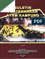 BULETIN+PENTERNAKAN+AYAM+KAMPUNG2