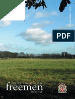 FreemenMagazineIssue15.pdf