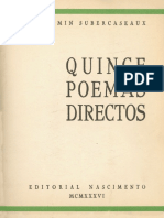 15 poemas directos_b.subercaseaux.pdf