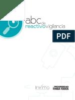 ABC Reactivovigilancia