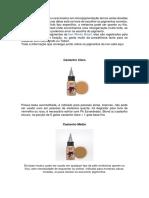 PIGMENTO IRON WORKS.docx