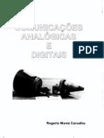 Comunicações Analógicas e Digitais_Rogério Muniz Carvalho.pdf