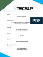 165609419-Lab3-Sistema-de-Combustion-Del-Calder.docx
