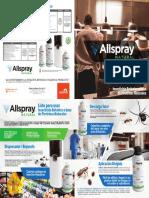 allspray_folleto