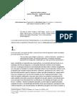 M.F.Lambert. Dulce Barata Feyo.pdf